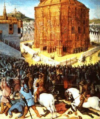 Temple_nebuchadnezzar