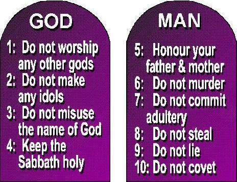 Ten_commandments_