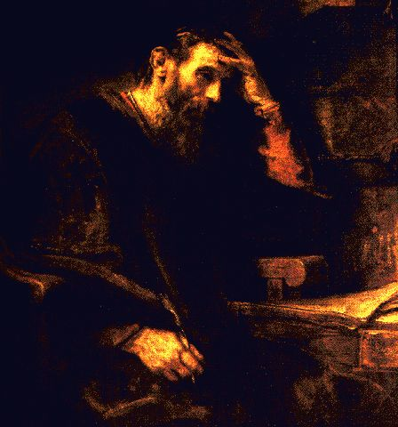 The20apostle20paul20by20rembrandt20van20