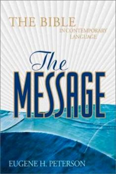 The_message_