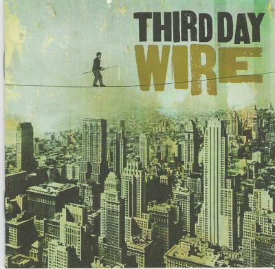 Third_day_wire