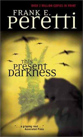 This_present_darkness