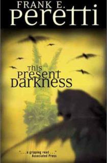 This_present_darkness_1