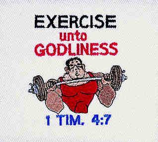 Spiritual_discipline