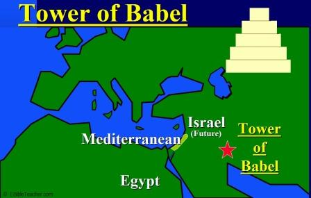 Tower_babel_map
