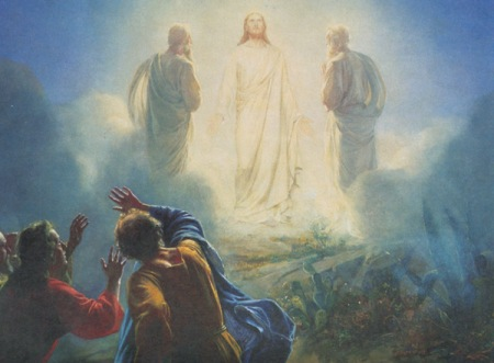 Transfiguration2_1