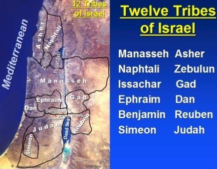 Twelve_tribes_israel