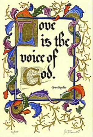 Voice_of_god