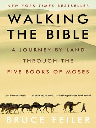 Walking_the_bible