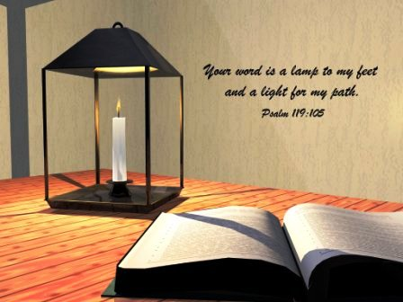 Word_light_path