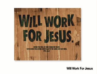 Work_for_jesus