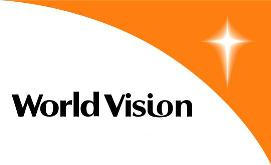 World_vision