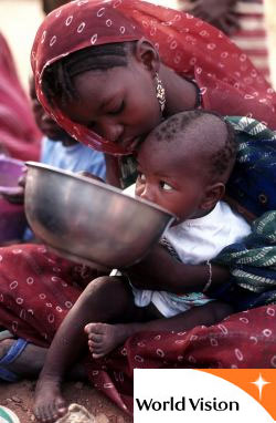 Worldvisionfeeding3