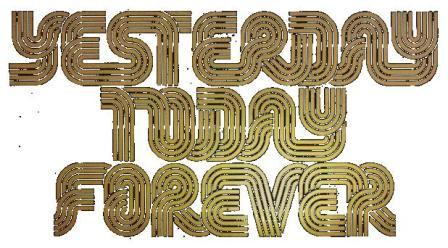 Yesterday_today_forever